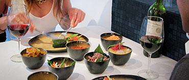 http://restaurantbluepepper.com/?page_id=17