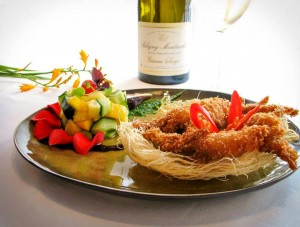 modern-indonesian-cuisine-in-Amsterdam